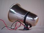 Колонка звуковая АК -120, фото №12