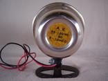 Колонка звуковая АК -120, фото №13