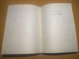 1897г. Как будем жить после смерти.Загробная жизнь, фото №10
