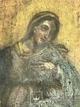 Всем Ангелам Радости, фото №11