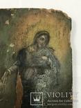 Всем Ангелам Радости, фото №12