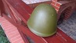 Каска военная, фото №7
