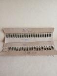 Резисторы  300 Ом, фото №4