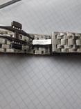 Часы механические TlSSOT АUTOMATIC Ref.T065.430.11.051.00, фото №12