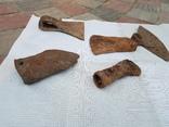 Сільськогосподарські інструменти, фото №5