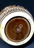 Коллекционая пивная кружка, Marzi&Remy, фото №8