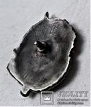 Знак Герою революционного движения, накладной, копия, 1932г, сборный, №155, фото №7