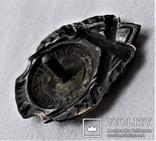 Знак Отличный Артиллерист, СССР, копия, фото №10