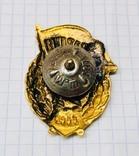 Военная гвардия в позолоте., фото №4