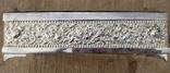 Серебряная колониальная шкатулка., фото №5