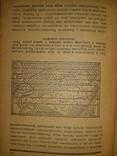1927 Потонувшие материки. Пацифида, Атлантида, Гондвана, фото №3
