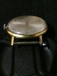 Часы Луч Ау20 тонкий, фото №6