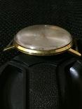 Часы Луч Ау20 тонкий, фото №7