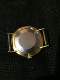 Часы Луч Ау20 тонкий, фото №9