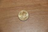 1 доллар президент Джонсон, фото №3