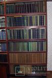 Толстой Л.Н. Полное собрание сочинений в 90 томах 1928г., фото №4