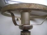 Лампа настольная, фото №10