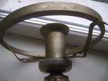 Лампа настольная, фото №13