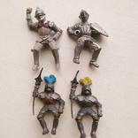 Рыцари Германия, фото №2