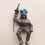 Рыцари Германия, фото №4