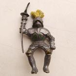 Рыцари Германия, фото №6