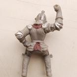 Рыцари Германия, фото №10