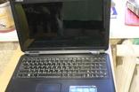 Ноутбук фото 4