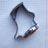 Механические orient, фото №4