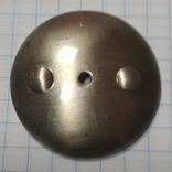 Копія (Орден красной звезды), фото №8
