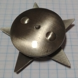 Копія (Орден красной звезды), фото №9
