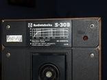 Колонки Радиотехника Radiotehnika S30в, фото №4