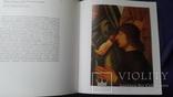 Два альбома по живописи одним лотом, фото №10