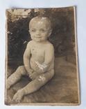 Фотография детская необычная (9*12), фото №2