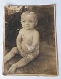Фотография детская необычная (9*12), фото №3