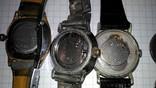 3 Часов TIMEX, фото №4