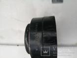 Rathenower Optische Werke Visionar  проекционный объектив без диафрагмы., фото №3