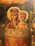 Икона Богородицы Прибавление Ума, фото №3