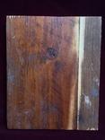Икона Обручение Святой Екатерины, фото №5