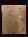 Икона Святая Ираида, фото №6