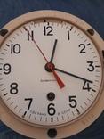 Корабельные часы СССР, фото №5