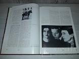 Довженко і світ Творчість О.П.Довженка 1984 тираж 6000, фото №7