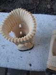 Фигурки из кости, фото №4