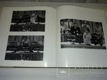 Индира Ганди фотоальбом 1987, фото №6