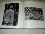 Индира Ганди фотоальбом 1987, фото №8