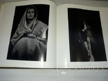 Индира Ганди фотоальбом 1987, фото №11