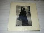 Индира Ганди фотоальбом 1987, фото №13