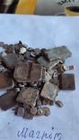 Лом серебра, фото №3