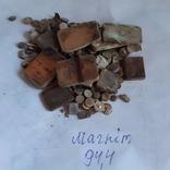 Лом серебра, фото №5