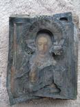 Иисус в окладе, фото №2