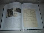 Успенський собор Києво-Печерської Лаври Київ 2000, фото №12